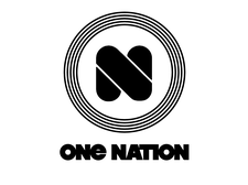 One Nation logo