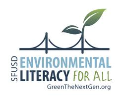 2nd Annual Environmental Literacy For All Educator's...