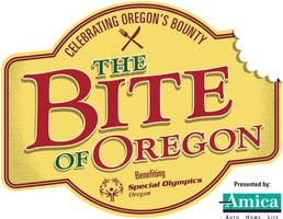 2014 Bite of Oregon