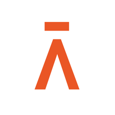 Aticco Coworking logo
