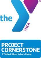 2014 Project Cornerstone Volunteer...