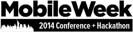MobileWeek 2014 Hiring Mixer