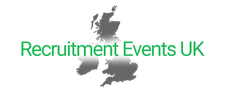 Recruitment Events UK logo