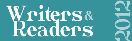 Writers & Readers: Crime