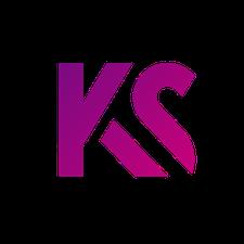 Kaptiva Sports logo