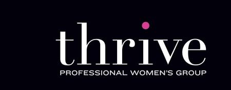 New Date for Thrive Event with Carole Hyatt, the woman...