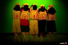 Navarasa Dance Theater - Encounter! 2 Nights Only!