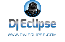 DJ Eclipse - Eclipse Entertainment LLC logo