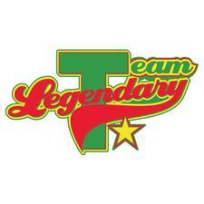 Team Legendary logo