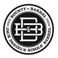 Bounty & Barrel: Jack Daniel's Single Barrel Dinner...
