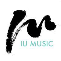 IU MUSIC —— 盛宴 concert+clubbing