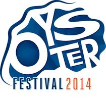 Central Coast Oyster & Music Festival 2014