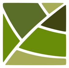 South West Scotland Environmental Information Centre logo