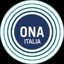 ONA Italia logo