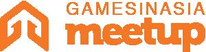 Games in Asia Meetup Malaysia 2014