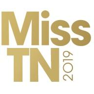 Miss Tennessee Scholarship Competition, Inc. logo
