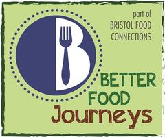 Better Food Journeys – Our Daily Bread: from wheat...