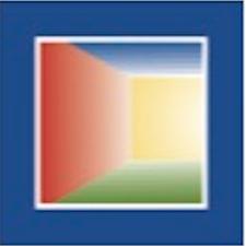 Bluebox Partners logo