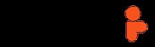 Leeds City Walking Tours logo