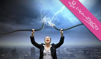 WATC Webinar: Harnessing the power of difference