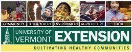 Teen Exploration 2014