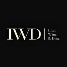 Inter Wine & Dine logo