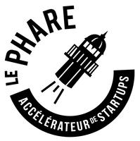Cours d'entrepreneuriat Round 1 : Ce soir, je...