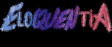 Eloquentia Bordeaux logo