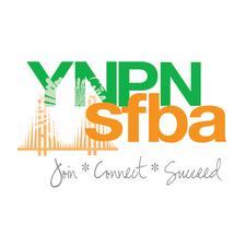 Young Nonprofit Professionals Network - San Francisco Bay Area logo