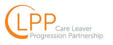 Care Leaver Progression Partnership logo