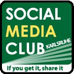 9. Social Media Night Karlsruhe - SOMENIKA