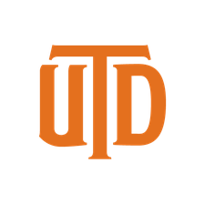 The University of Texas at Dallas - Office of Research logo