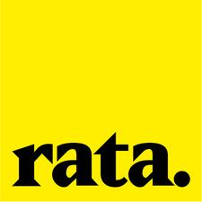 rata. cultura expandida  logo
