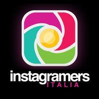 Secondo Instameet Instagramers Italia - Torino