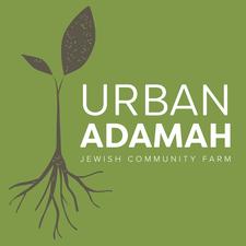 Urban Adamah logo