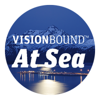 2014 Educational Leadership at Sea