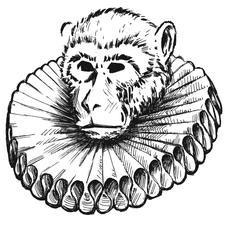 Monkey Town logo