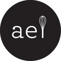 An Epicurious Lifestyle logo