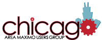 Chicago MUG Spring 14