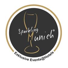 Sparkling Munich - Exklusive Events@Hotels logo