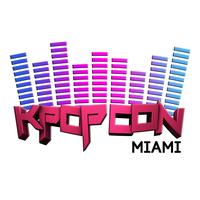 Kpop Con Miami