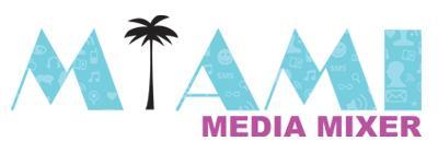 April Media Mixer