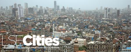 Transforming Indian Cities: Postcards of Change