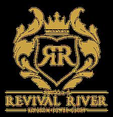 Revival River logo