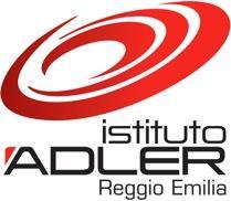 Istituto Adler di Reggio Emilia logo