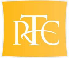 Redmond Town Center logo