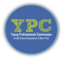 Capital Chapter Young Professionals Meet-up