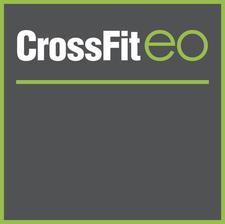 CrossFit eo logo