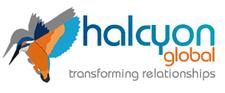 Halcyon Global logo