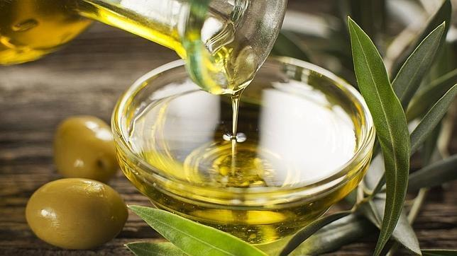 Olive Oil Basics 101 - Class Date:  March 9, 2019